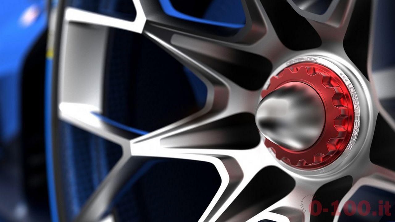 francoforte-2015-bugatti-vision-gran-turismo_0-1009