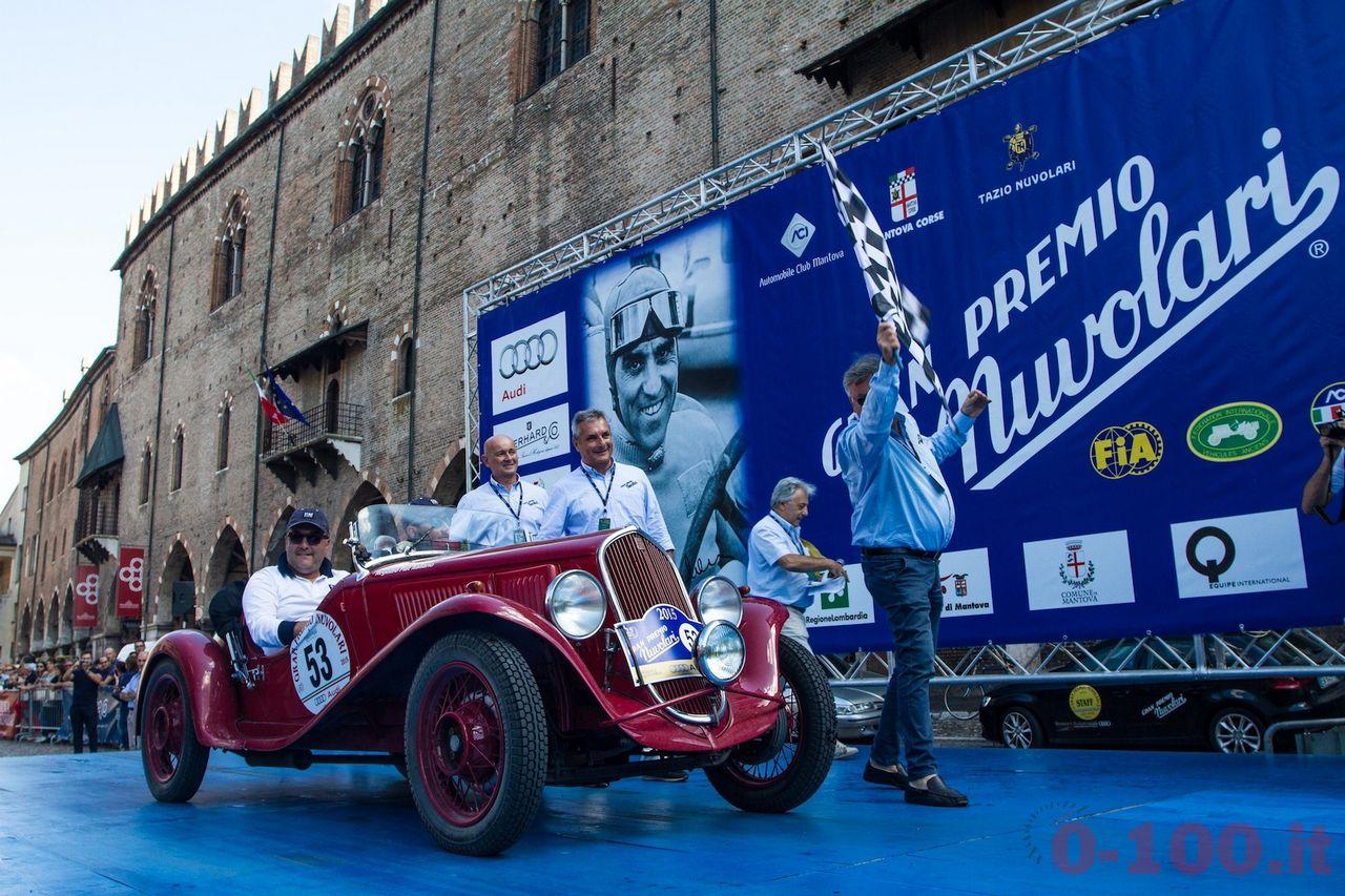 gran-premio-nuvolari-2014-vittoria-a-vesco-e-guerini-su-fiat-508-s-balilla-sport-del-1934_0-1001