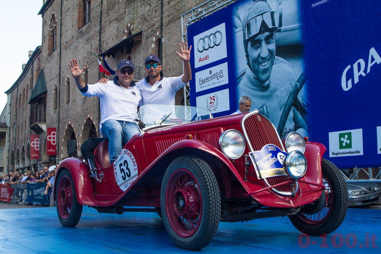 gran-premio-nuvolari-2014-vittoria-a-vesco-e-guerini-su-fiat-508-s-balilla-sport-del-1934_0-1002