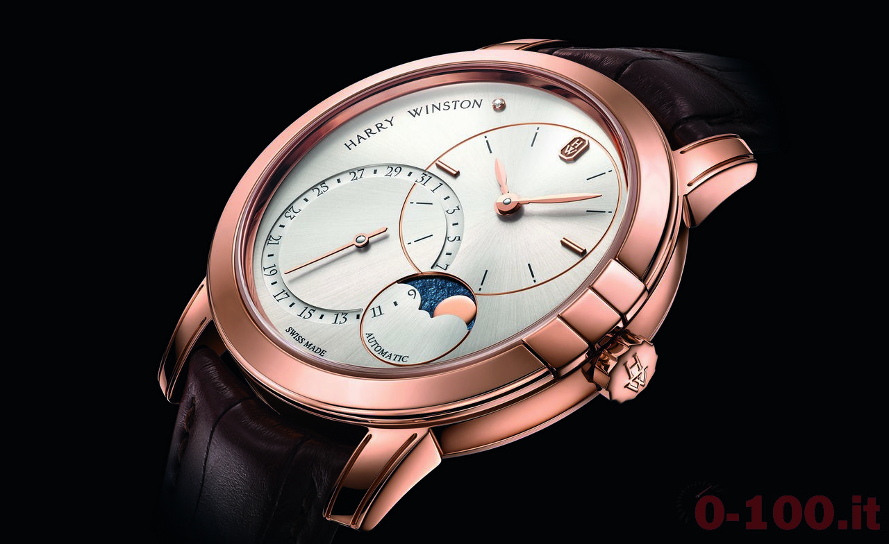 harry-winston-midnight-date-moon-phase-automatic-42mm_0-1001