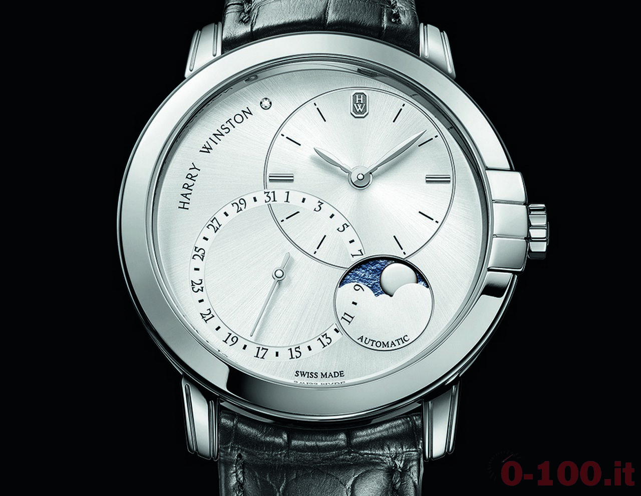 harry-winston-midnight-date-moon-phase-automatic-42mm_0-1002