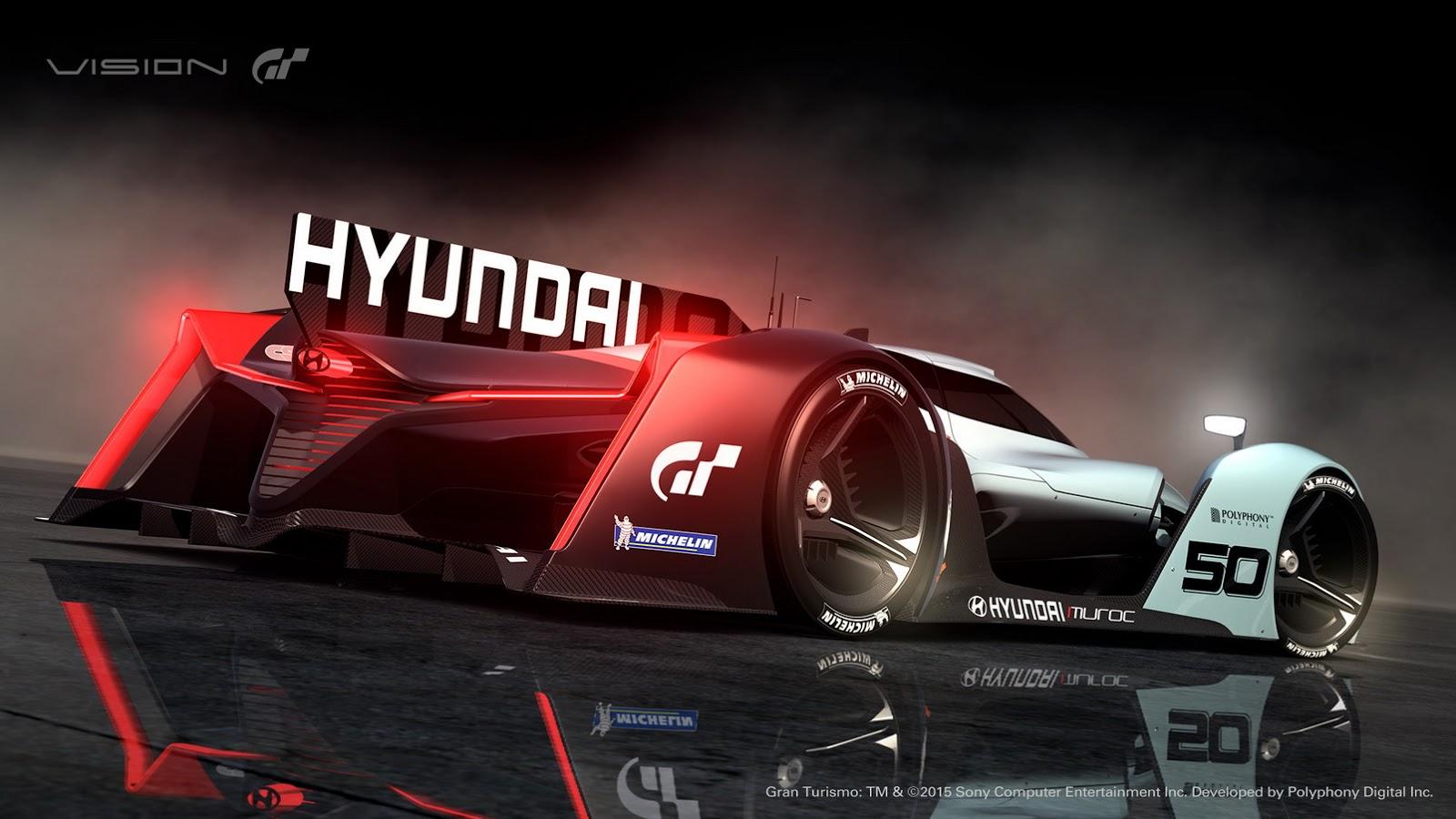 hyundai-n-2025-vision-gran-turismo-2015_0-100_19