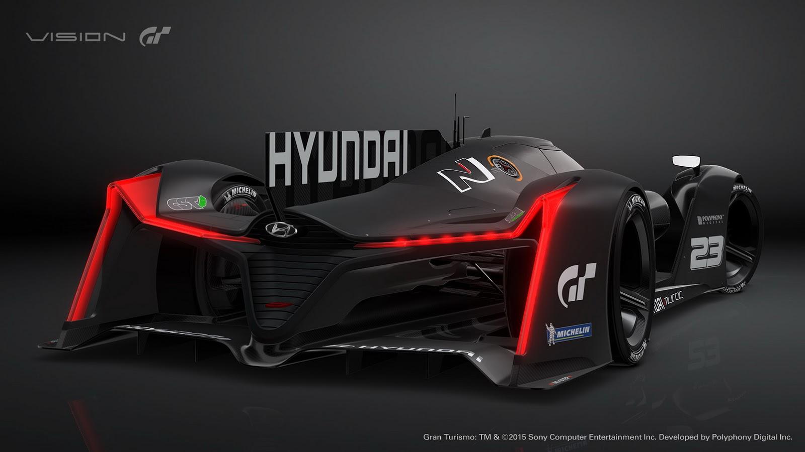 hyundai-n-2025-vision-gran-turismo-2015_0-100_32