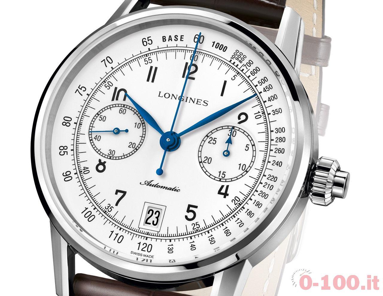 longines-column-wheel-single-push-piece-chronograph-price_0-1001