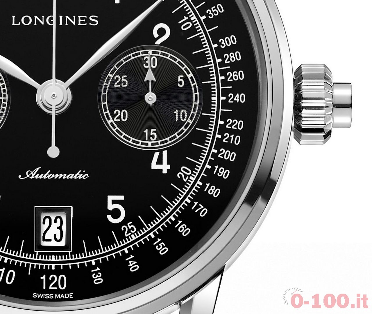 longines-column-wheel-single-push-piece-chronograph-price_0-1002