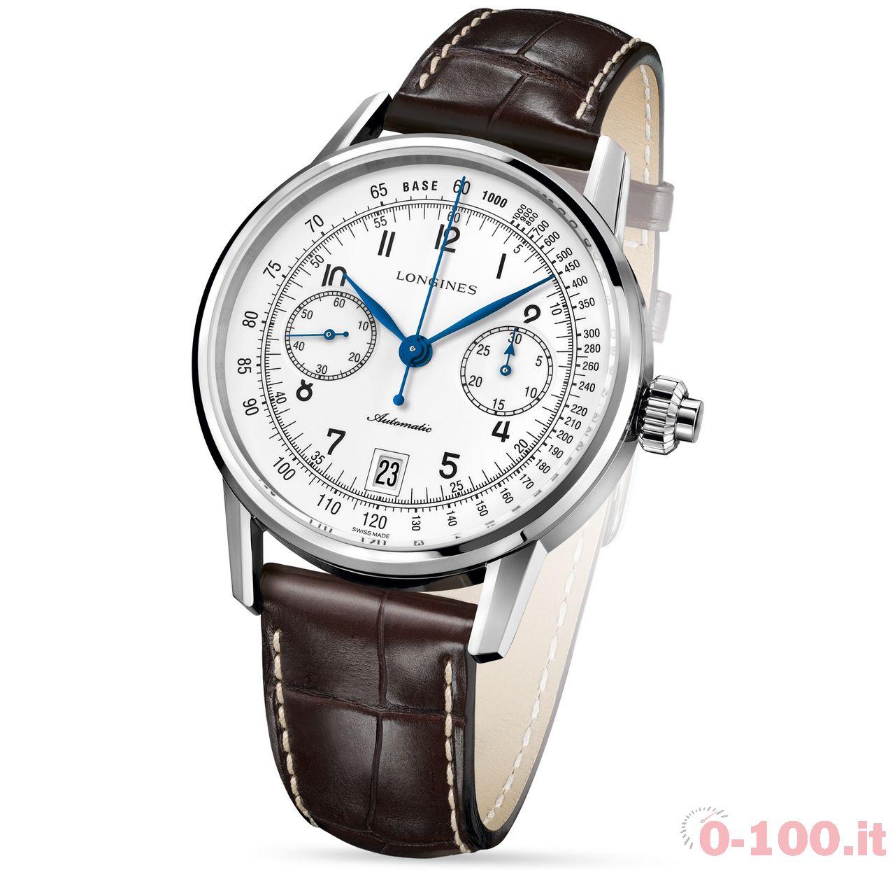 longines-column-wheel-single-push-piece-chronograph-price_0-1003