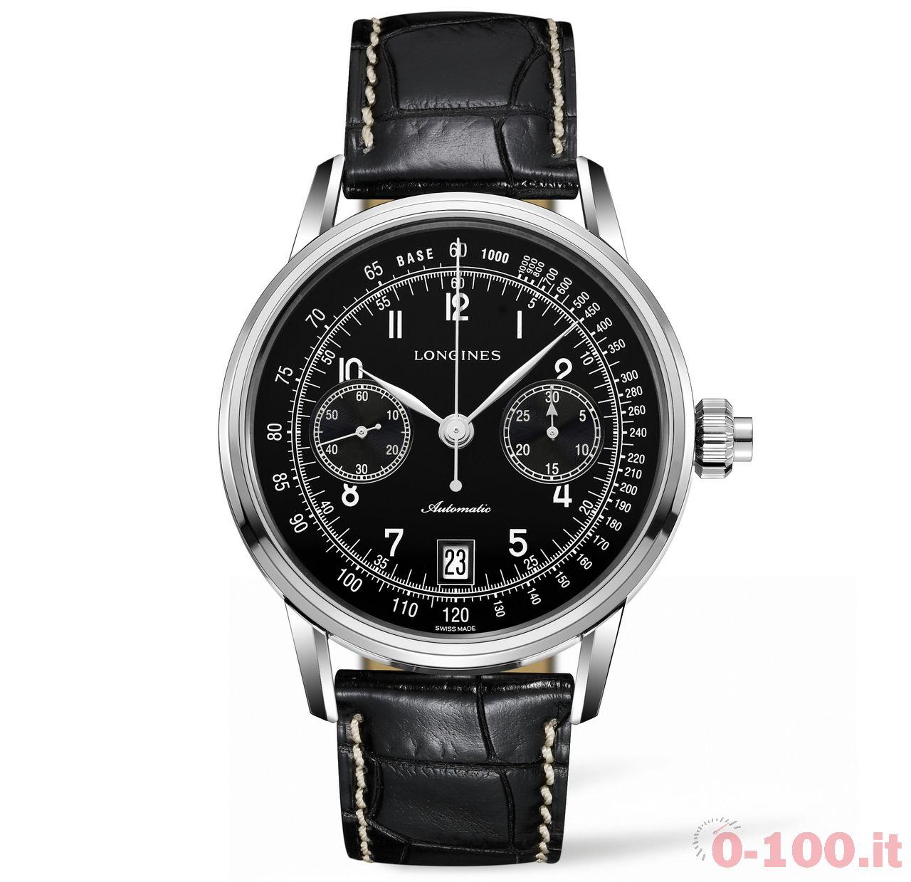 longines-column-wheel-single-push-piece-chronograph-price_0-1004