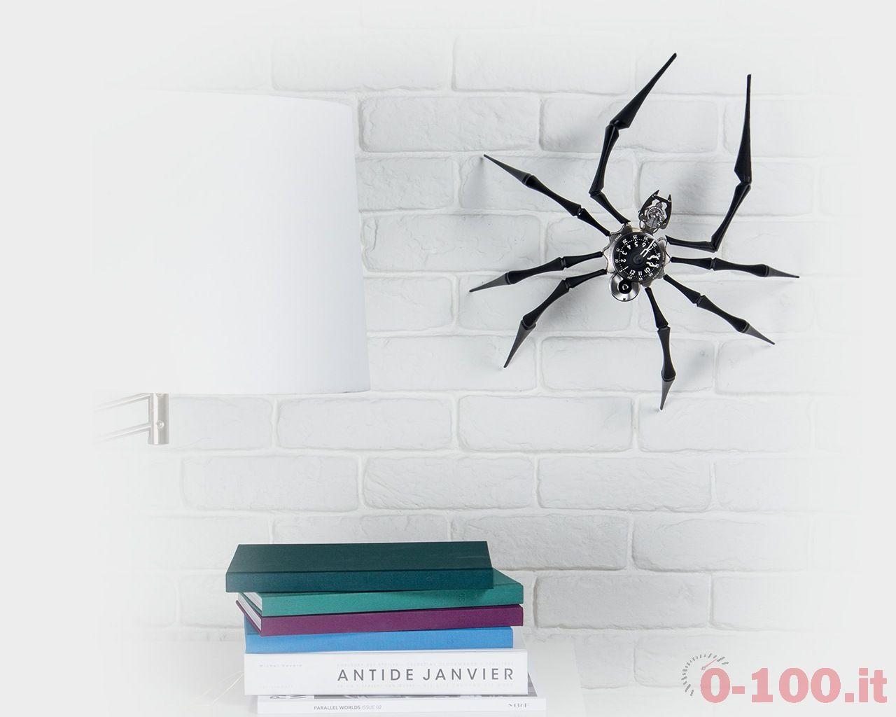 mbf-arachnophobia-lepee-1839_0-1003