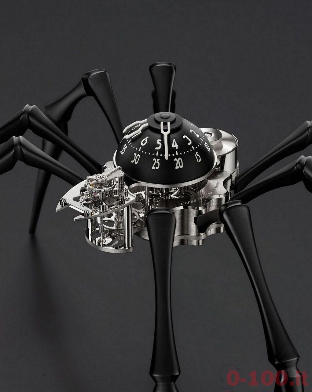 mbf-arachnophobia-lepee-1839_0-1004