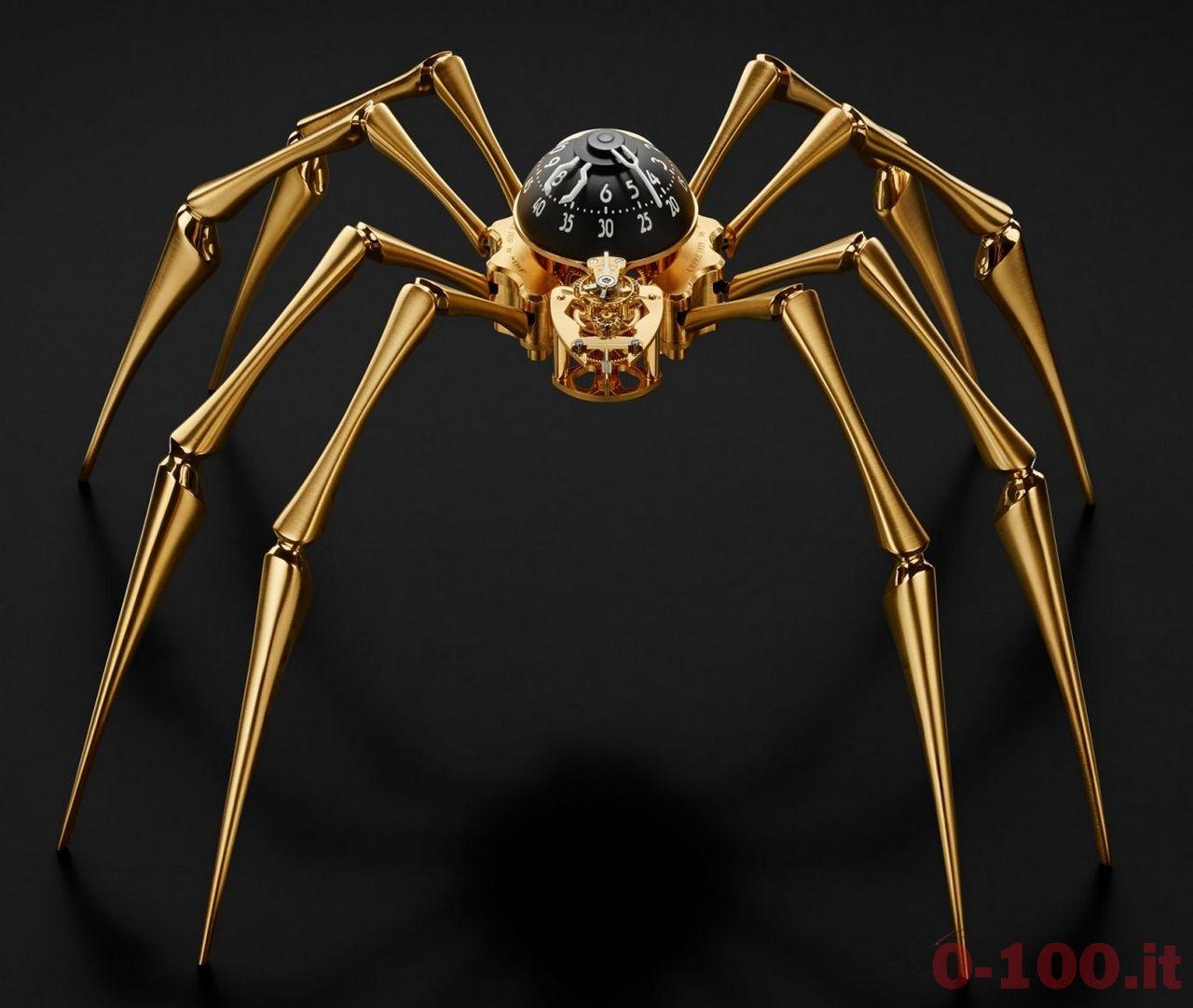 mbf-arachnophobia-lepee-1839_0-1005