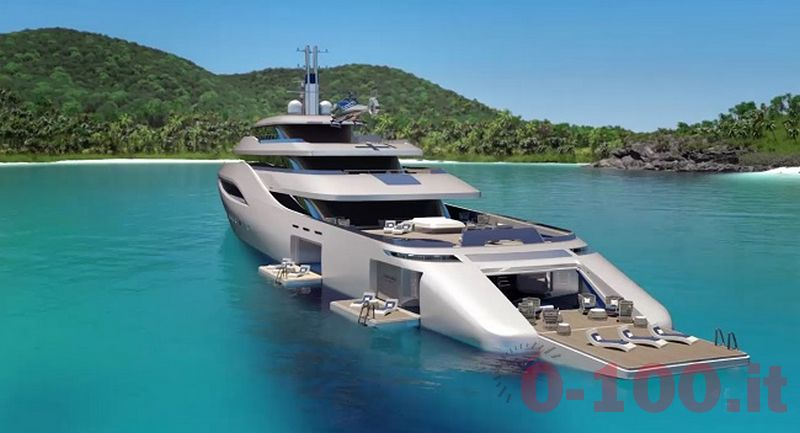 monaco-yacht-show-2015-concept-yacht-ottantacinque-fincantieri-pininfarina_0-1001