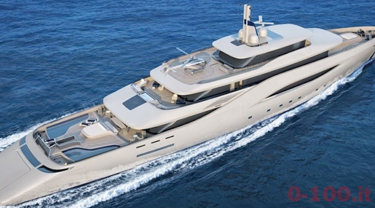 monaco-yacht-show-2015-concept-yacht-ottantacinque-fincantieri-pininfarina_0-1002