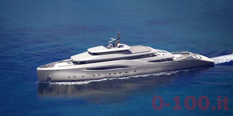monaco-yacht-show-2015-concept-yacht-ottantacinque-fincantieri-pininfarina_0-1003
