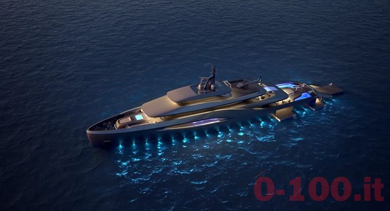 monaco-yacht-show-2015-concept-yacht-ottantacinque-fincantieri-pininfarina_0-1004