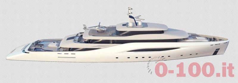 monaco-yacht-show-2015-concept-yacht-ottantacinque-fincantieri-pininfarina_0-1005