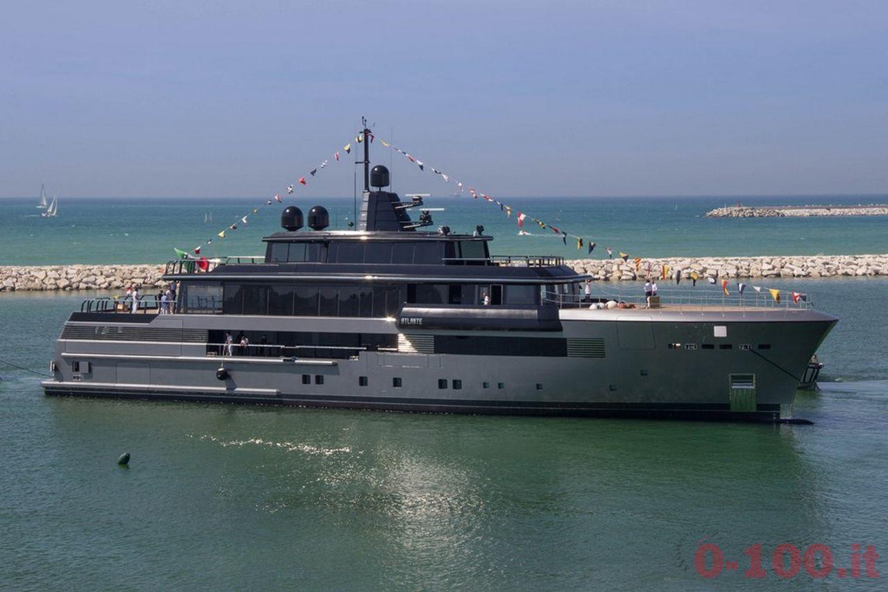 monaco-yacht-show-2015-crn-my-atlante-55-metri_0-1001