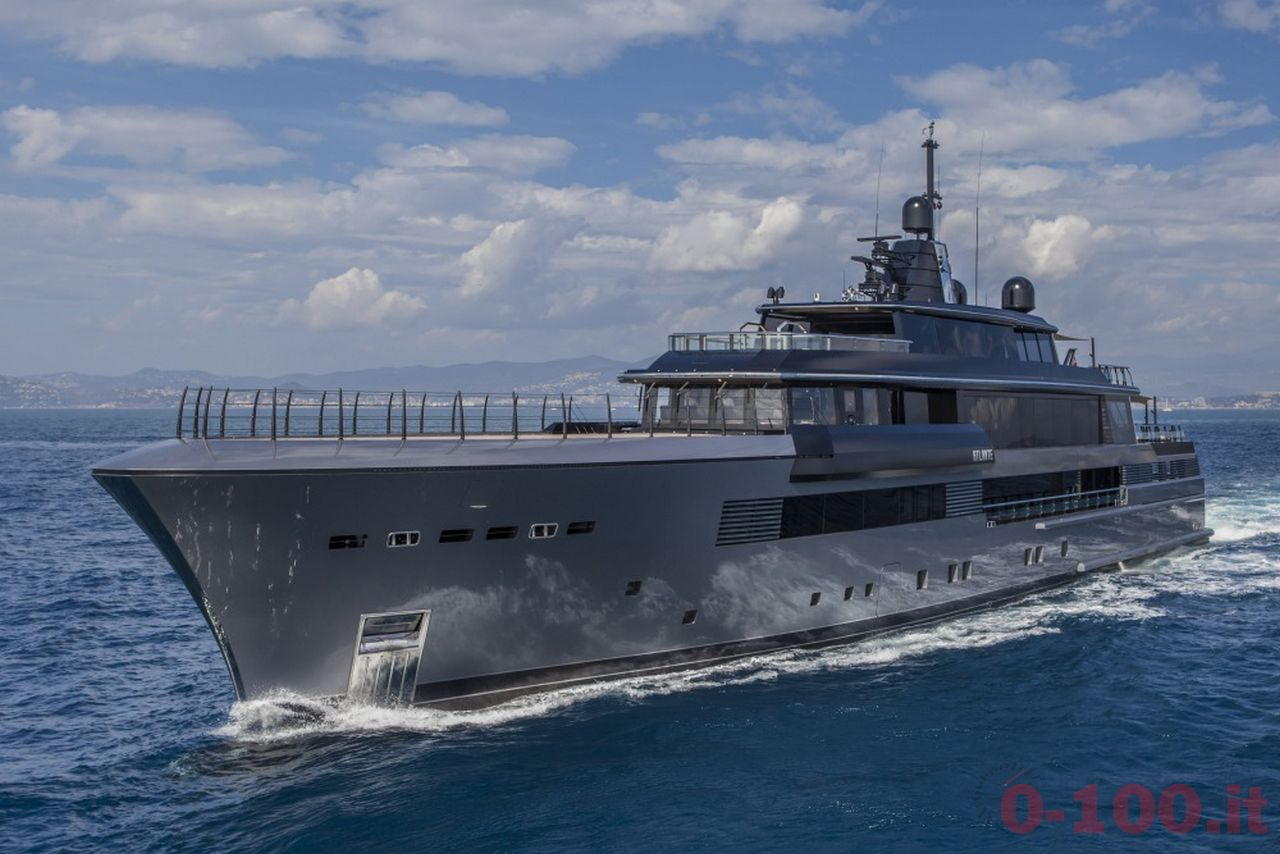 monaco-yacht-show-2015-crn-my-atlante-55-metri_0-1003