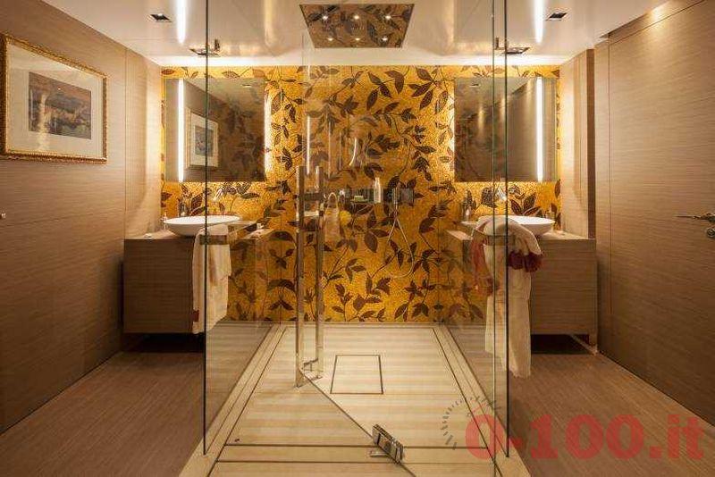 monaco-yacht-show-2015-my-saramour-61-mt-crn-133_0-10012