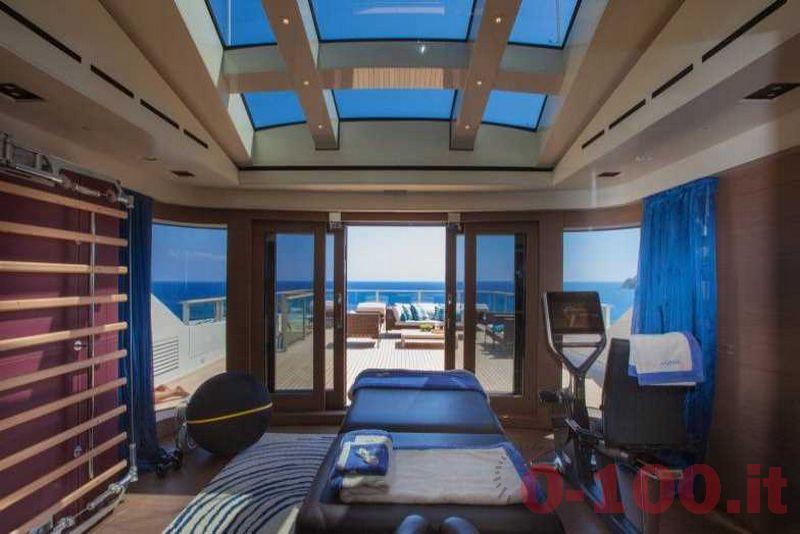 monaco-yacht-show-2015-my-saramour-61-mt-crn-133_0-10014