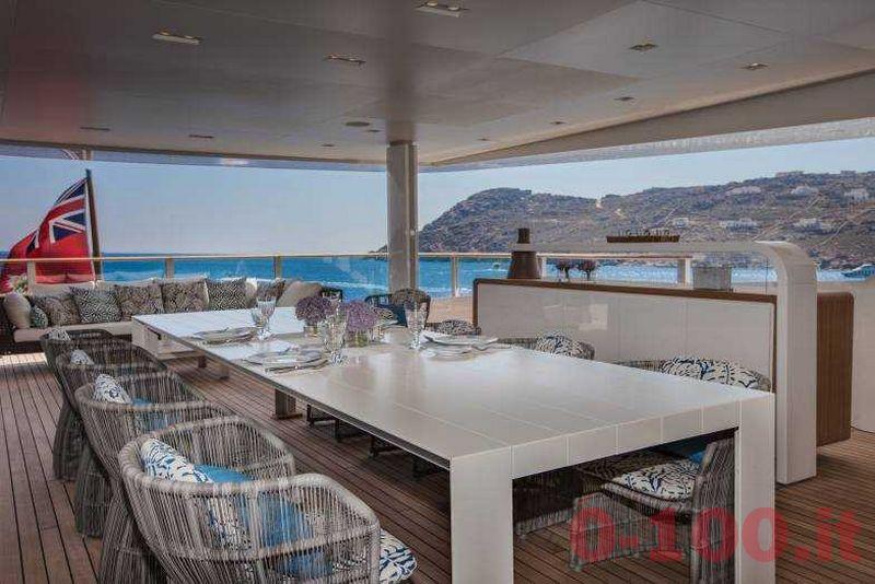 monaco-yacht-show-2015-my-saramour-61-mt-crn-133_0-10015