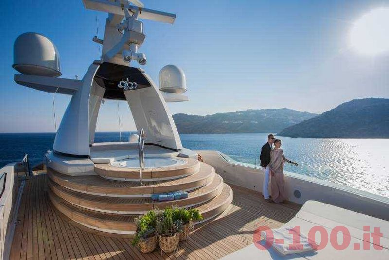 monaco-yacht-show-2015-my-saramour-61-mt-crn-133_0-10016