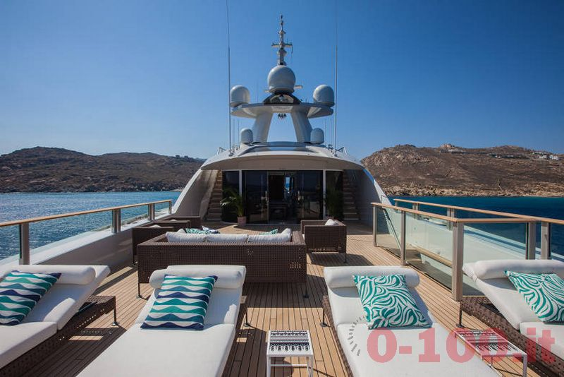 monaco-yacht-show-2015-my-saramour-61-mt-crn-133_0-10017