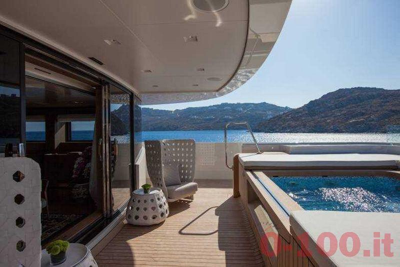 monaco-yacht-show-2015-my-saramour-61-mt-crn-133_0-10018