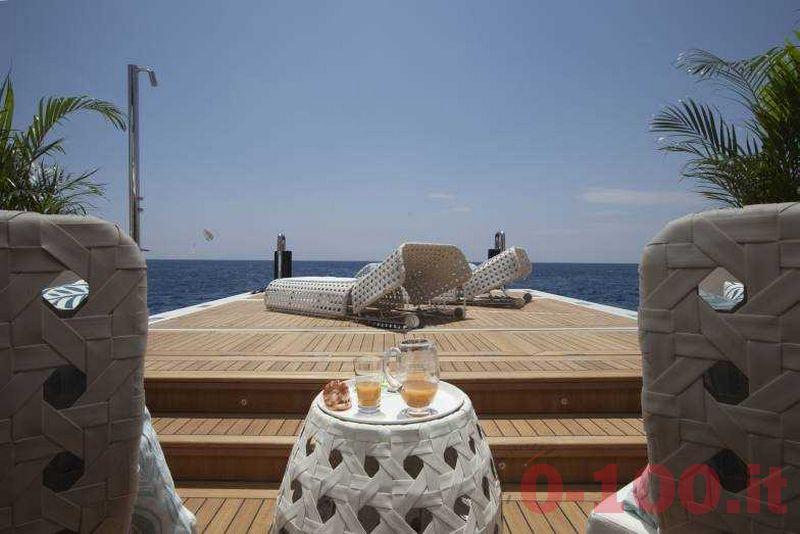 monaco-yacht-show-2015-my-saramour-61-mt-crn-133_0-10019