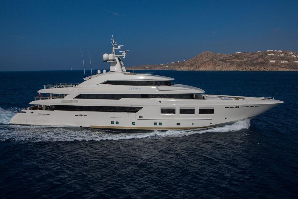 monaco-yacht-show-2015-my-saramour-61-mt-crn-133_0-1002