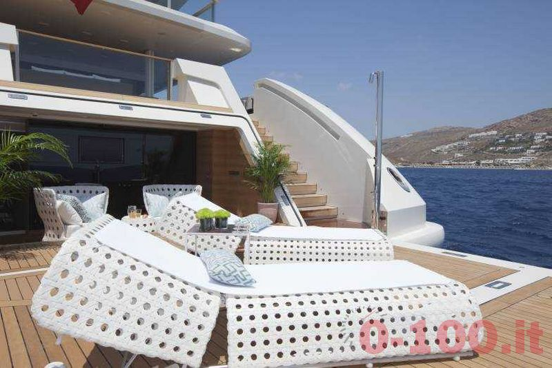 monaco-yacht-show-2015-my-saramour-61-mt-crn-133_0-10020