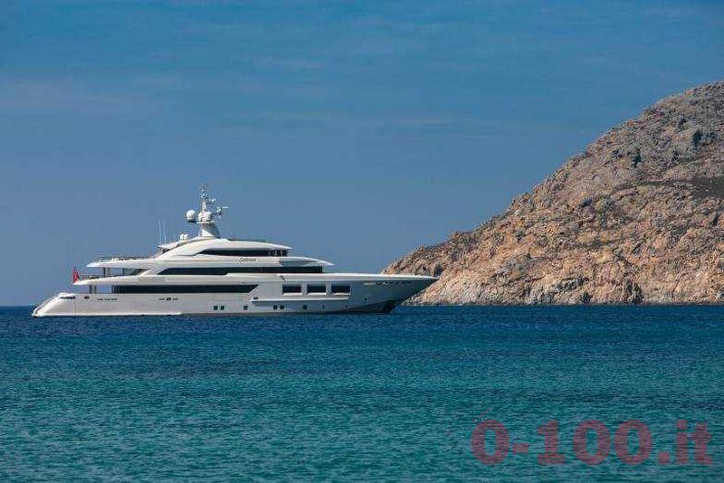 monaco-yacht-show-2015-my-saramour-61-mt-crn-133_0-1003