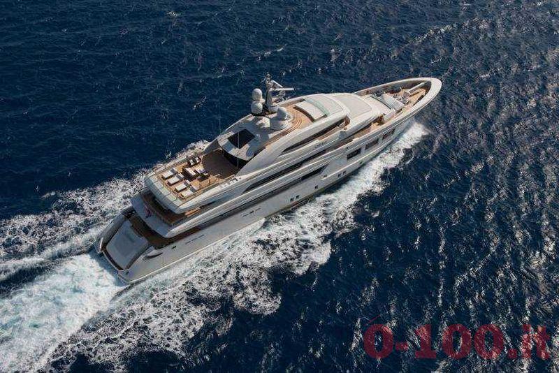 monaco-yacht-show-2015-my-saramour-61-mt-crn-133_0-1004
