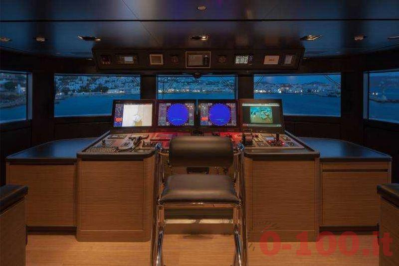 monaco-yacht-show-2015-my-saramour-61-mt-crn-133_0-1005