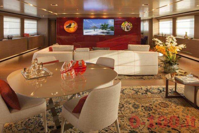 monaco-yacht-show-2015-my-saramour-61-mt-crn-133_0-1006