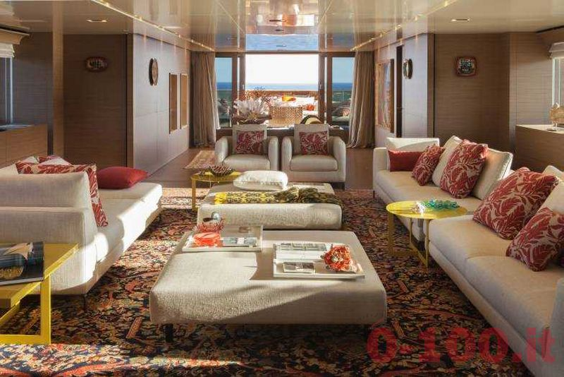 monaco-yacht-show-2015-my-saramour-61-mt-crn-133_0-1007