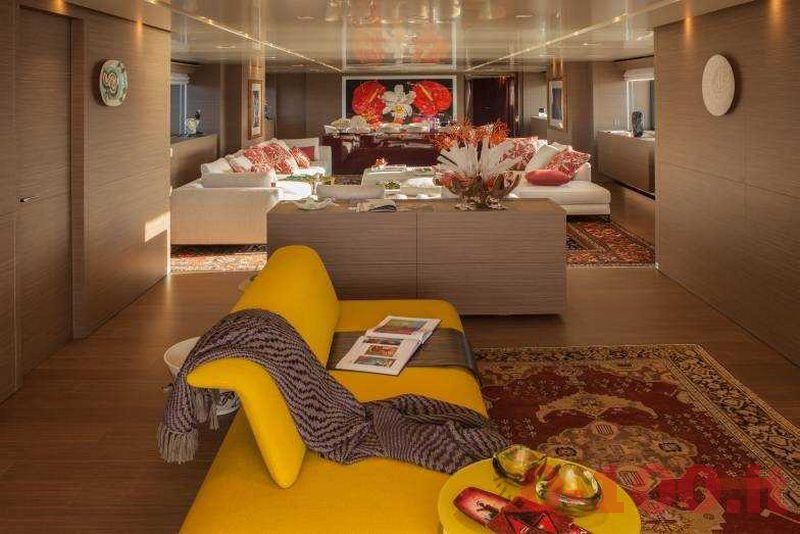 monaco-yacht-show-2015-my-saramour-61-mt-crn-133_0-1008