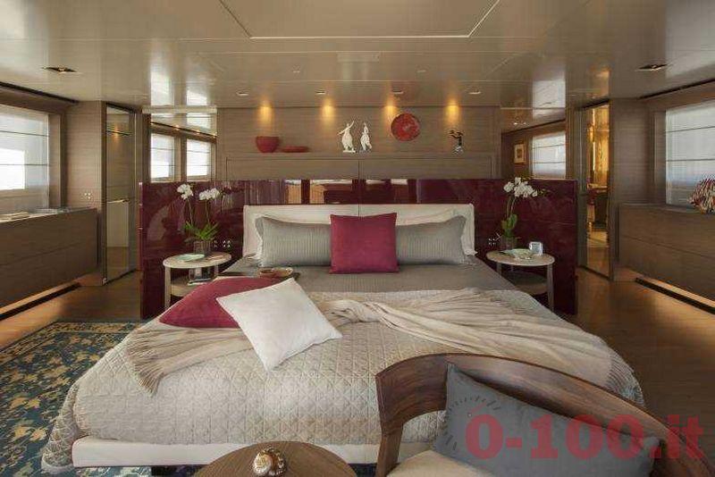 monaco-yacht-show-2015-my-saramour-61-mt-crn-133_0-1009
