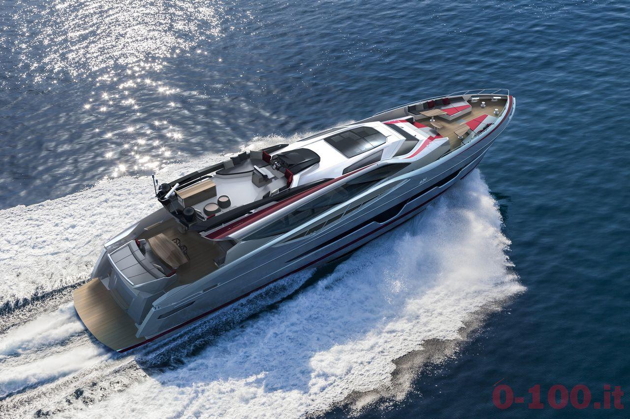 numarine-105-ht-yacht-hardtop_0-1001