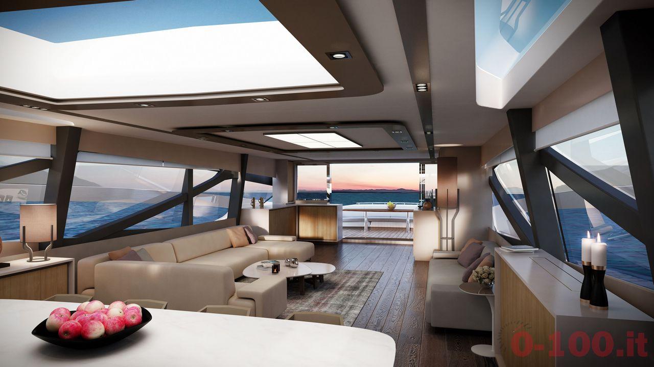 numarine-105-ht-yacht-hardtop_0-1002