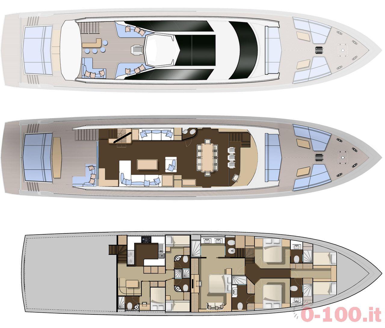 numarine-105-ht-yacht-hardtop_0-1003