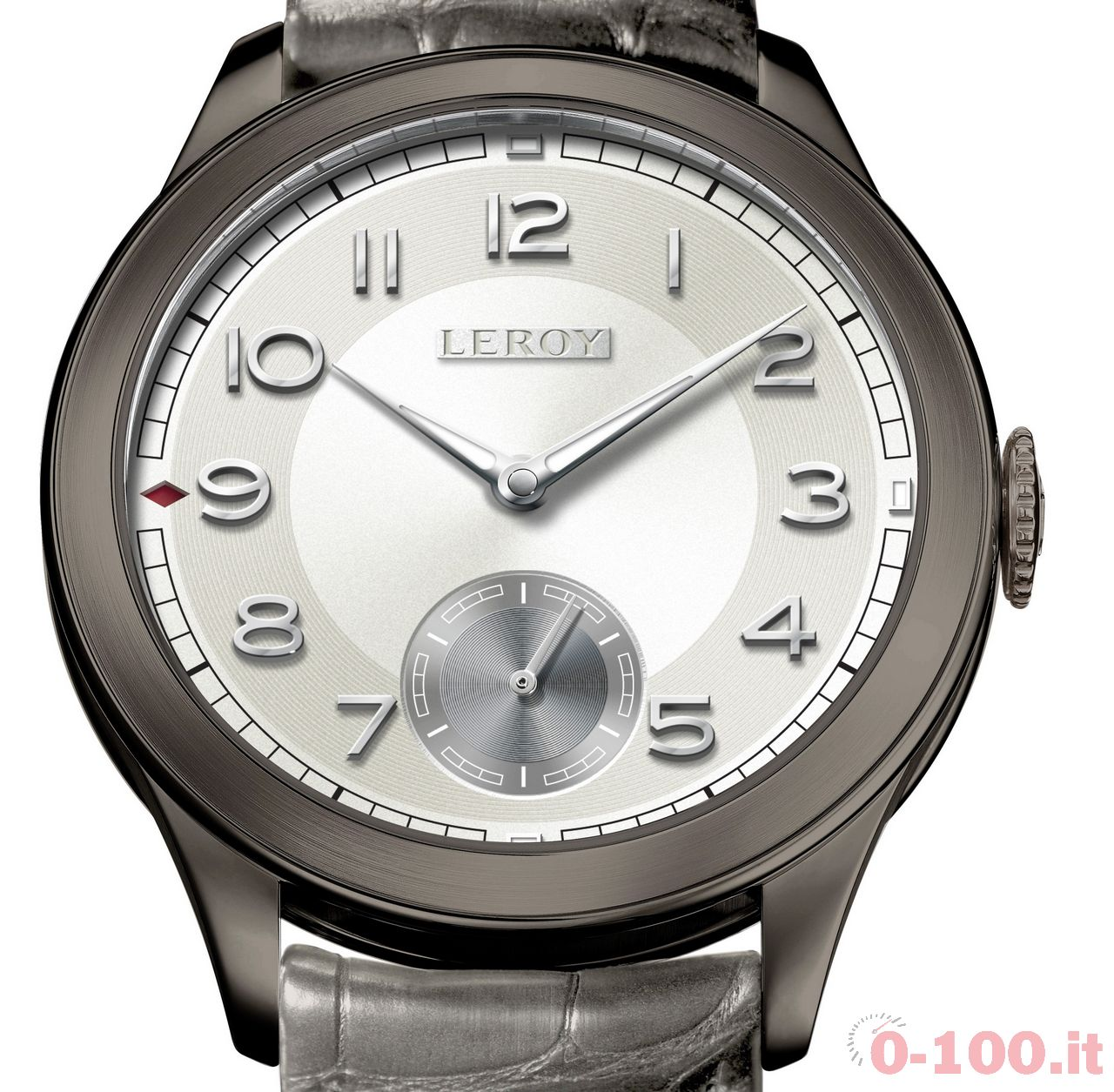 only-watch-2015-leroy-chronometre-observatoire-piece-unique-only-watch_0-100