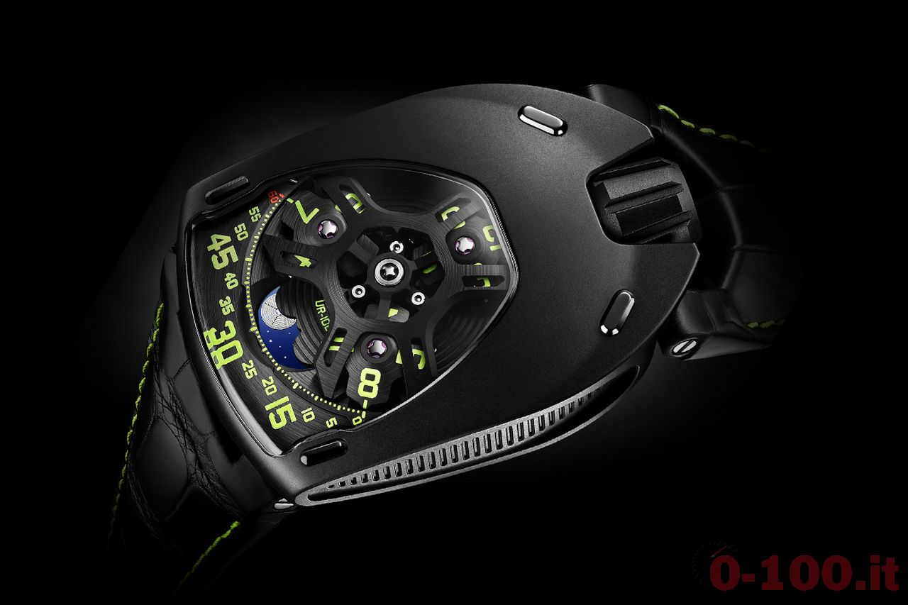 only-watch-2015-urwerk-ur-106-only-watch_0-1001