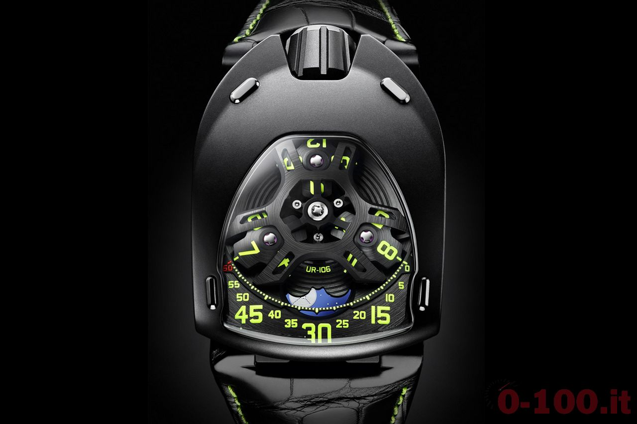 only-watch-2015-urwerk-ur-106-only-watch_0-1002