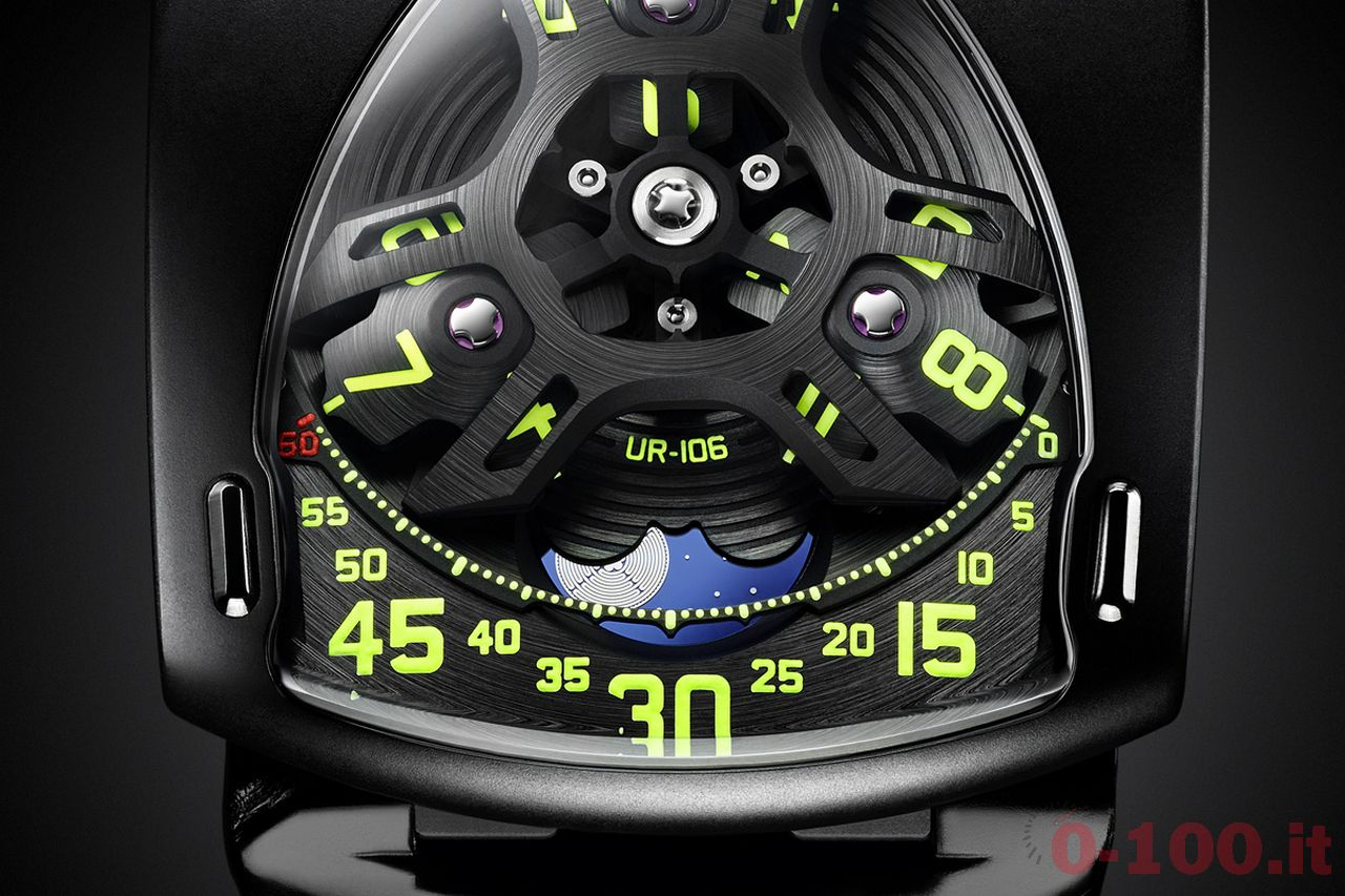 only-watch-2015-urwerk-ur-106-only-watch_0-1003