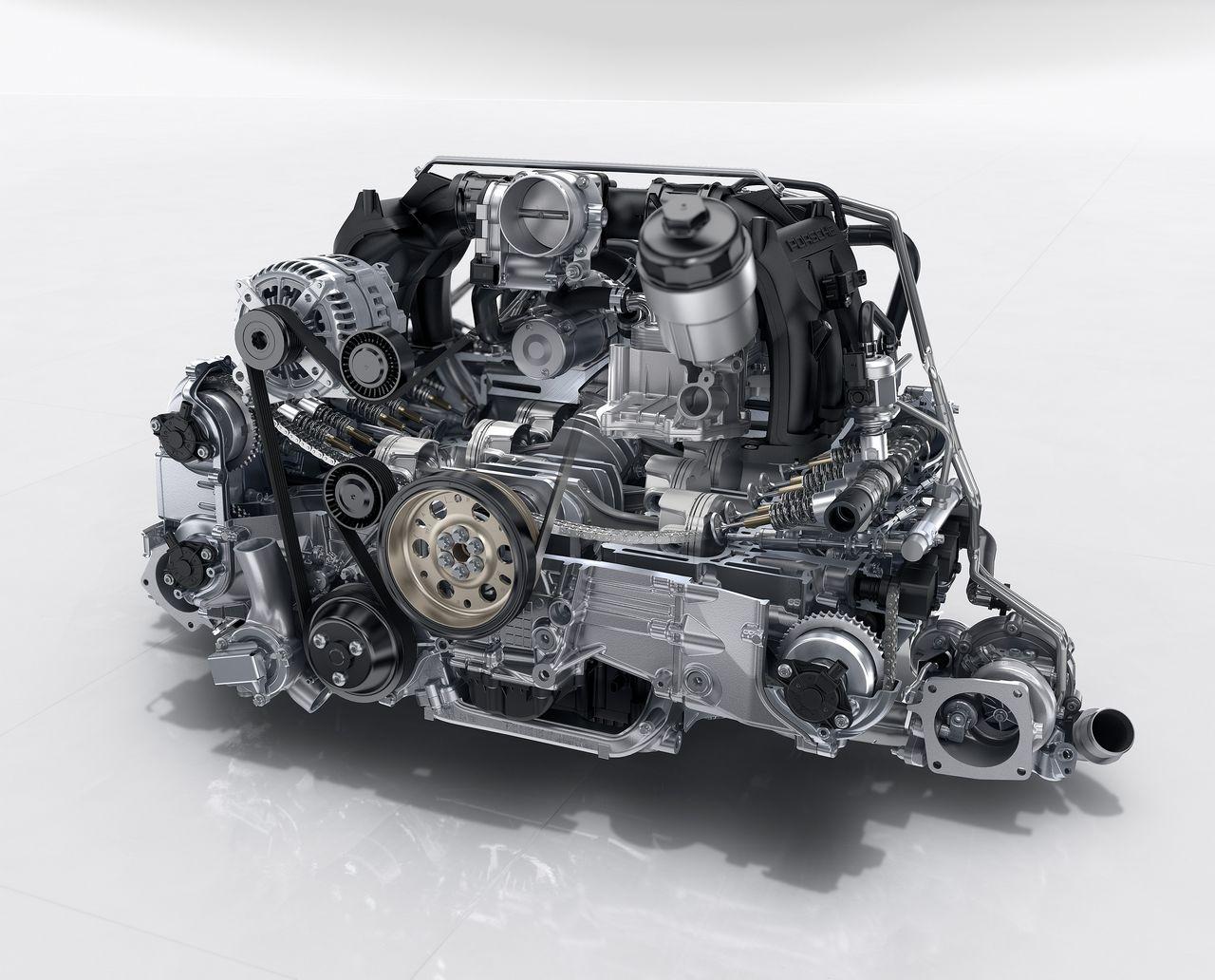 porsche-911-991-carrera-turbo-mk2_0-100_14