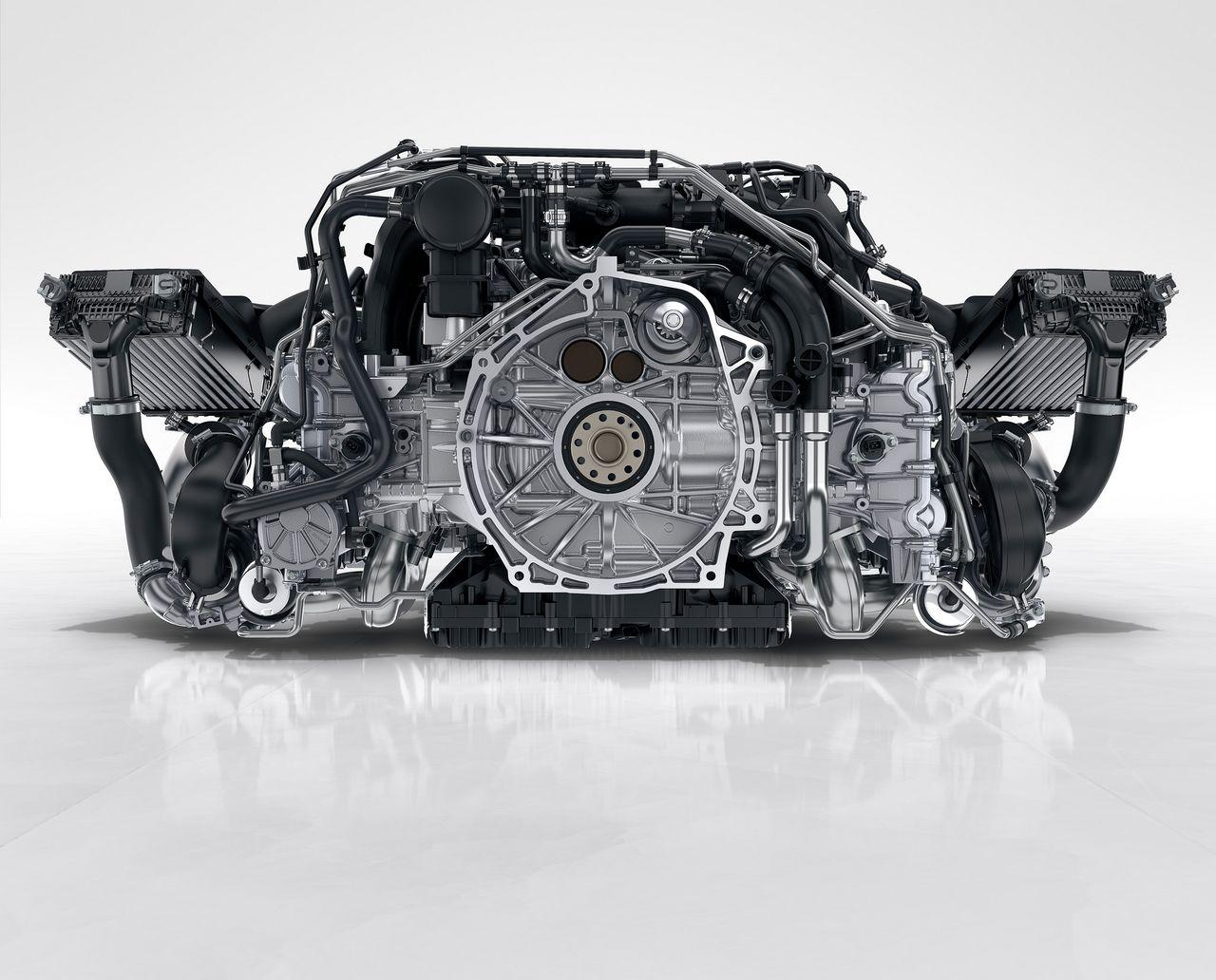 porsche-911-991-carrera-turbo-mk2_0-100_15