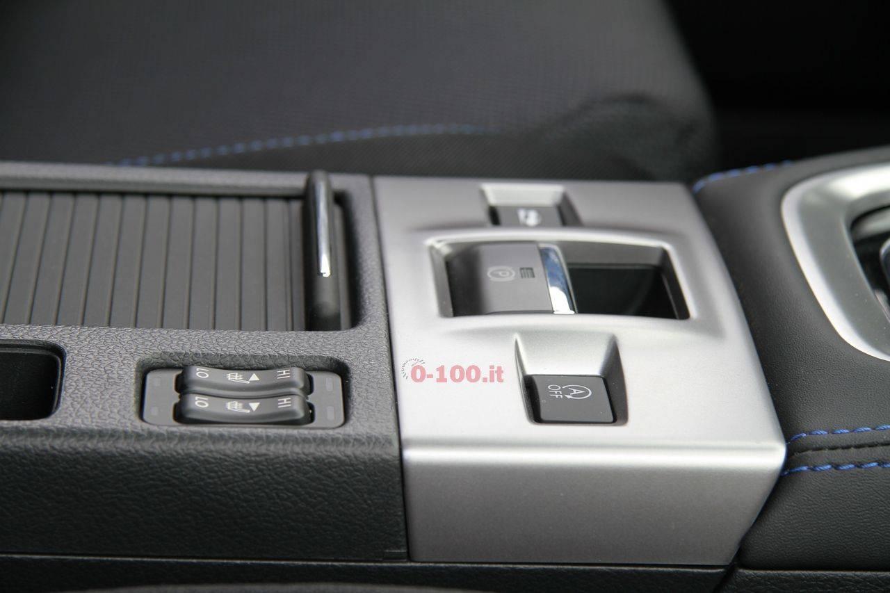 subaru-levorg-prezzo-price-impressioni_0-100_27