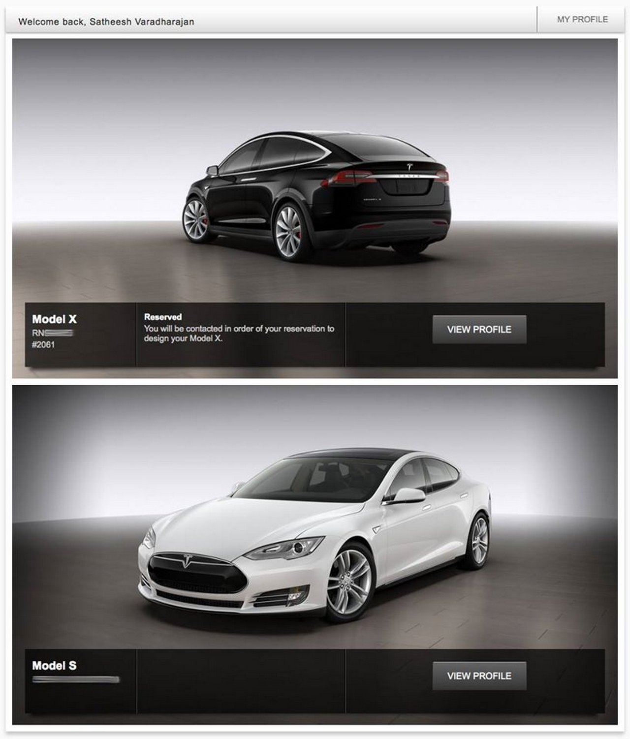 tesla-model-x-prezzo-price-final-production_0-100_11