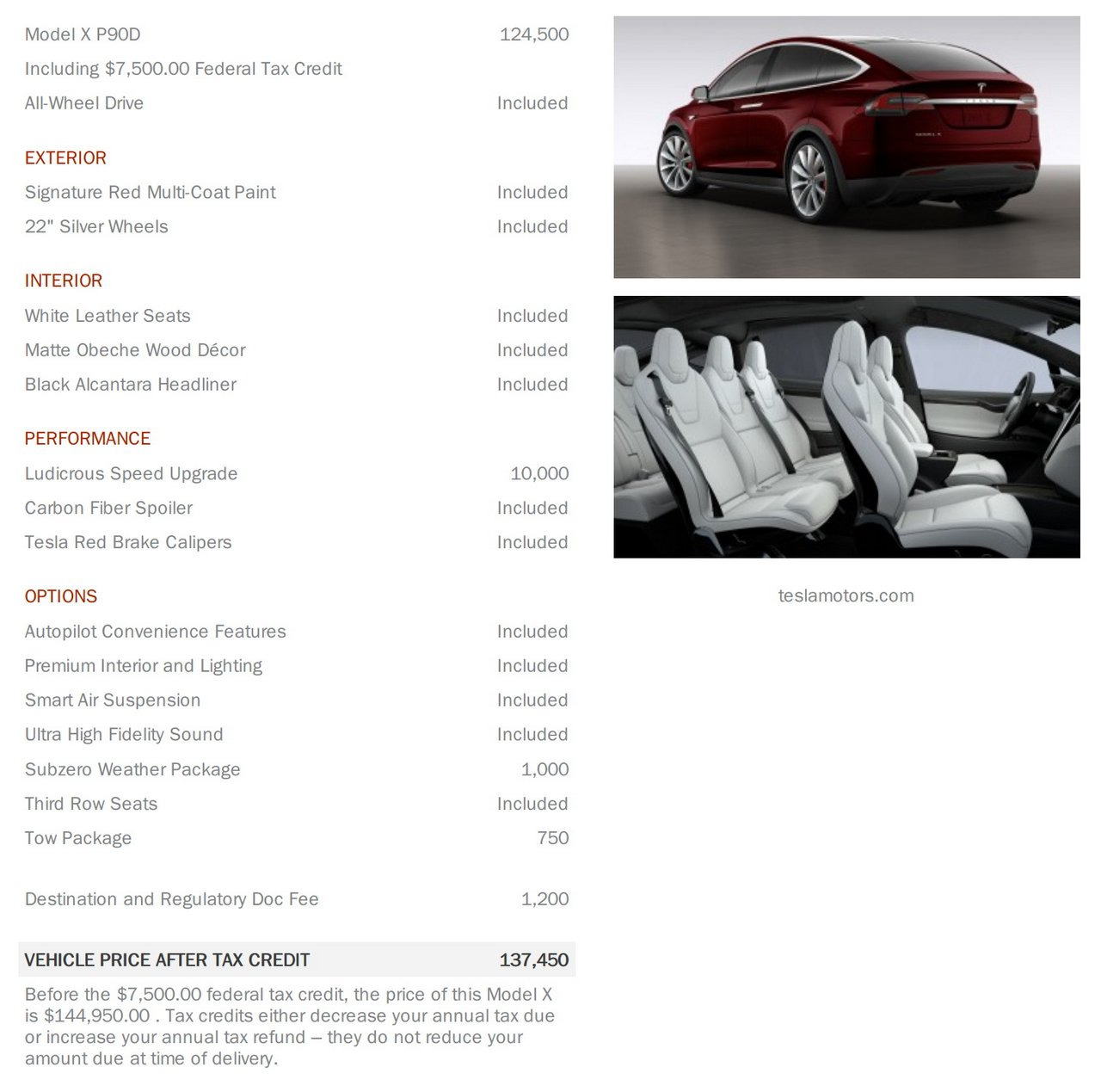 tesla-model-x-prezzo-price-final-production_0-100_15