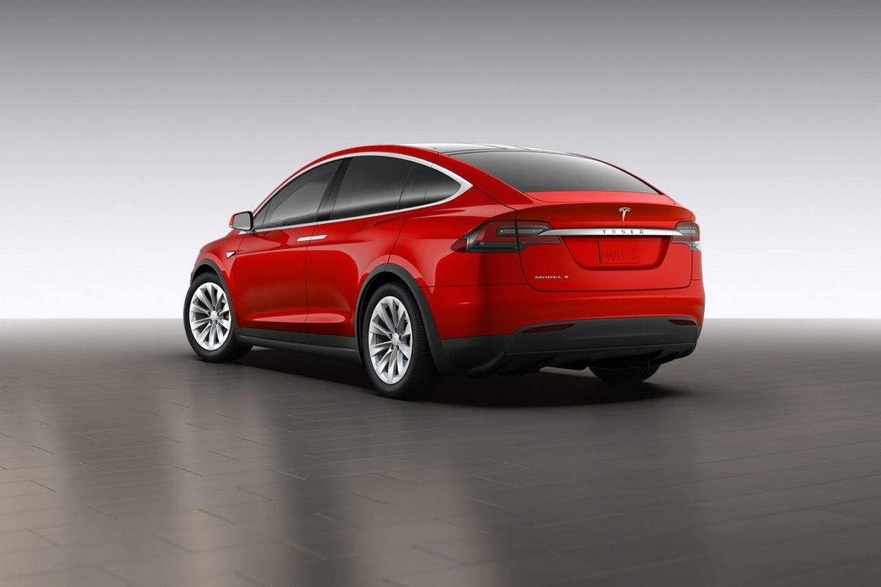 tesla-model-x-prezzo-price-final-production_0-100_3
